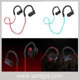 Stereo Wireless Binaural Bluetooth V4.1 Headset Headphone Earphone