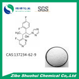 Voriconazole (CAS: 137234-62-9) Pharmaceutical Raw Material