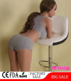 148cm Sex Toy for Real Full Size Silicone Sex Doll