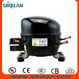Freezer Compressor Mk-Qd91y11g R600A Gas 115V Lbp 1/5HP