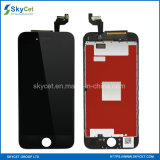 Mobile Phone LCD Display for iPhone 6s Copy LCD Touch Screen