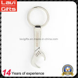 New Arrival Wholesale Custom Metal Keychain Stainless Steel Key Chain