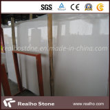 Crystal White Bianco Sivec Thassos White Marble for Wall Decoration