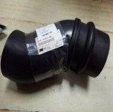 Atlas Copco Air Compressor Replacement Parts Pipe 1614642800 Air Hose
