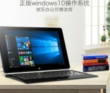 Win10 Cube Iwork10 Ultimate I15-T 4GB+64GB Tablet PC
