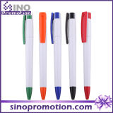 Promotional Ball Pens/Plastic Ball Pen R4262A