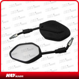 High Quality Motorcycle Part Motorcycle Rearview Mirror for CB110