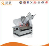 Durable Commercial Automatic Meat Slicer/Meat Machinery