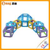 Ferris Wheel Magnetic Building Neoformer Toy