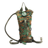 Top Quality Promotion Hydration Backpack Hiking Mountain Water Bag Backpack
