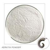 Water-Soluble 98% Keratin Powder