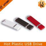 Hot USB3.0/2.0 Plastic Custom USB Flash Drive (YT-1121)