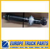 21111925 Shock Absorber for Volvo Fh