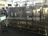 Latest Technology Water Purification Plant with PLC Control