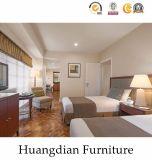 American Style Rual Bedroom Set Furniture (HD213)