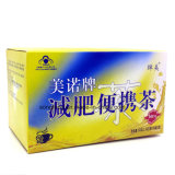 Fat Burner Slimming Tea, Easy Slim Tea Herbal Slimming Tea, Weight Loss Herbal