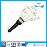 Marine Portable Lights