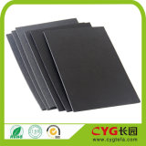 Polyethylene PE Foam for Shape Cutting ESD Products