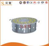 Low Price Cake Baking Machine Wheel Pie Made in China