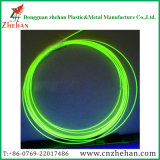 High Quality 1.75mm Glow in Dark ABS Filament for 3D Printer