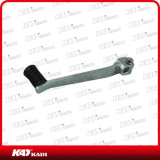 Wholesale Gear Shift Lever, Motorcycle Gear Lever for Xr150L