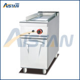Eh776 Electric Griddle with Cabinet (ALL Flat)