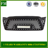 Mesh Packaged Grille Black for 05-11 Toyota Tacoma