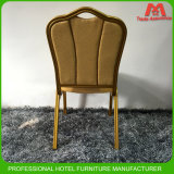 New Type Comfortable Restaurant Banquet Chair for Sale