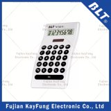 8 Digits Desktop Calculator for Home and Promotion (BT-922)