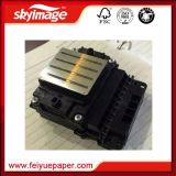 5113 Printhead for Inkjet Printer Roland/Mimaki/Mutoh/for Epson/Oric