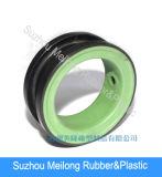 Rubber Valve Seat PTFE/EPDM/NBR/Cr/FKM