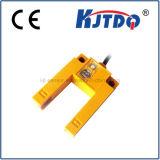 Hot Sales NPN 30 Cm Groove Type Photoelectric Switch Vibration Sensor