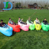 Outdoor Portable Inflatable Customized Inflatable Lazy Bag