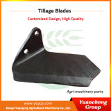 Diesel Engine Agricultural Machine Mouldboard Plough Parts