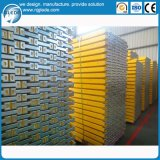 Formwork Support H20 Timber Beam with Wooden for Better Price