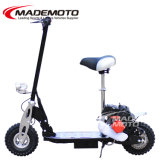 Best Selling 49cc Folding Gas Scooter (GS4902)
