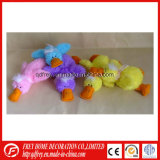 Plush Toy Duck of Promotion Gift