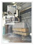 Stone Machines Multi Blades Cutting Slab Tool Dq2500