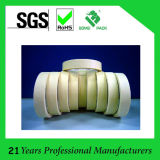 Wholesale Masking Tape with Cheap Price