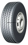 High Quality All- Steel Radial Truck Tire 385/65r22.5 11r22.5 315/80r22.5