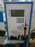 Mobile Fuel Dispenser