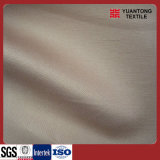 Tc65/35 20*20 94*60 190GSM Twill Workwear Fabric