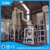 Stone Powder Making Machine, Calcium Carbonate Ore Pulverizer