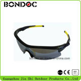 Hot Selling Summer New Fashion Sport Glasses