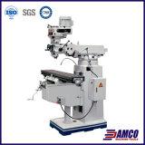 Universal Radial Milling Machine (X6325B)
