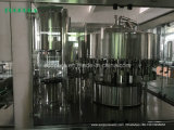 Bottled Water Filling Machine / Water Bottling Line/ Filling Plant (HSG40-40-15)