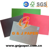 Good Price Colored Tracing Paper Made in China