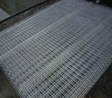 3D Fence / 3 V Shape Fence / Welded Wire Mesh