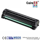106r02773 Compatible for Xerox Workcentre 3025 Black Toner Cartridge 1500 Page