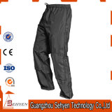 High-Quality Work Trouser Industry Workwear Pants